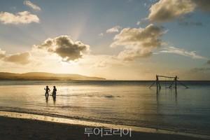 괌 25 개사, 안전 인증 마크 및 WTTC 안전 여행 스탬프 획득 -Tour Korea