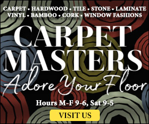 Carpet Masters of Colorado