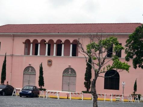 Museo de Coast Guard