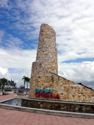 Bahia Urbana