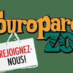 ANNULÉ - Touroparc recrute pour la saison 2020.
