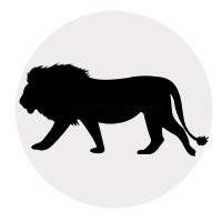logo_mammifères