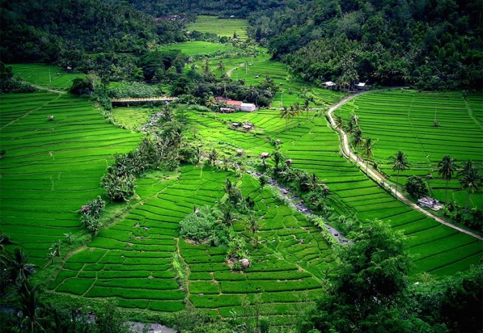 10 Best Places To Visit In Indonesia With Map Photos Touropia