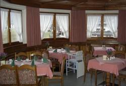 Фото отеля Garni Montana   Майрхофен, Австрия   Турпром