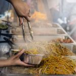 Around The World The Ultimate Food Bucket List Days To Come