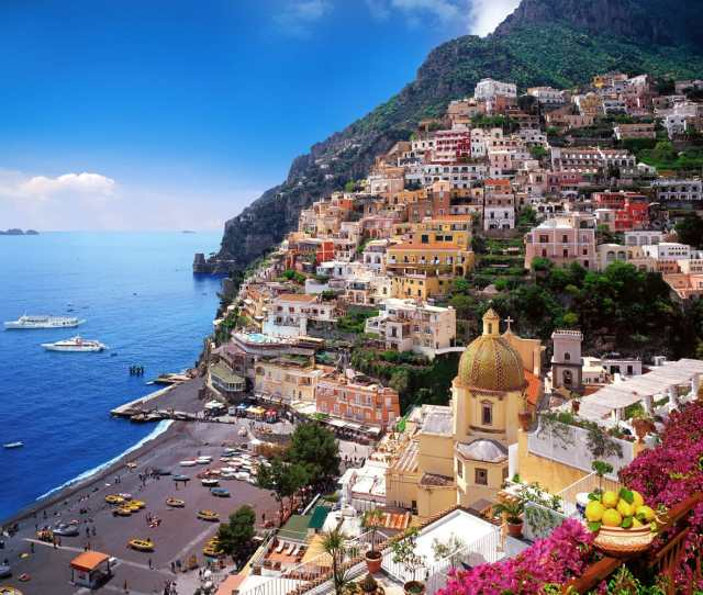 Whether You Are Coming To Enjoy Italy Vacation Packages Or Have Added Some Small Group Or Private Italy Day Tours And Excursions To Your European Holiday