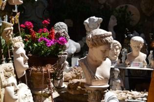 Artigiani di Roma