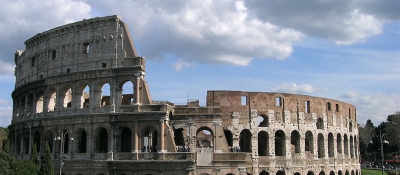 tourclassici_colosseo02