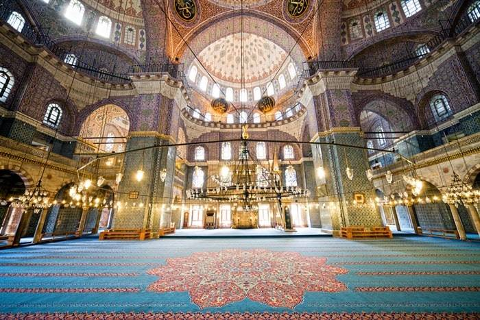 How One can Save Funds by Using Istanbul Tourist Pass?