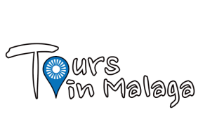 Ft tours in Malaga