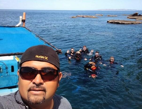 Island-Snorkel-Tour.jpg