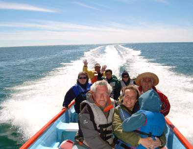 Whale-Watching-Fun-1.jpg