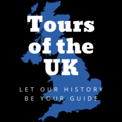 Tours Of The UK