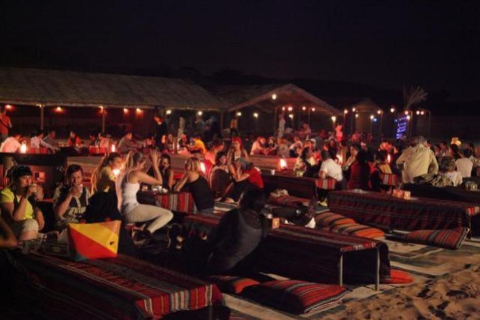 Corporate Events Dubai Luxury Tours Tour Packages Group Booking