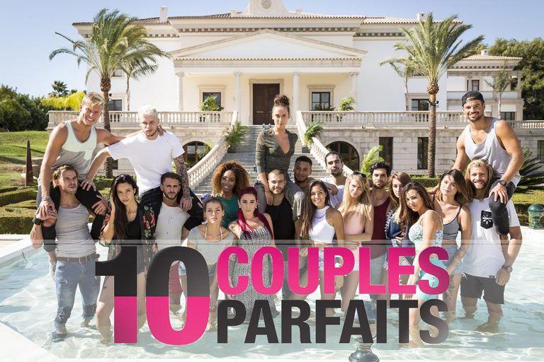 """Résultat de recherche d'images pour """"10 couples parfaits nt1"""""""