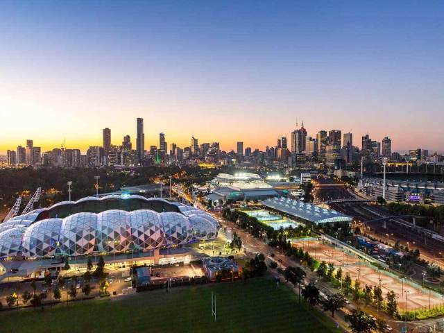 Best Places To visit in Melbourne Australia,10 Best Places to Visit in Australia,Australia,visit Australia,Sydney,Adelaide,darwin,Hobart,Brisbane,Perth,Melbourne,Cairns,Alice Springs,Great Barrier Reef,