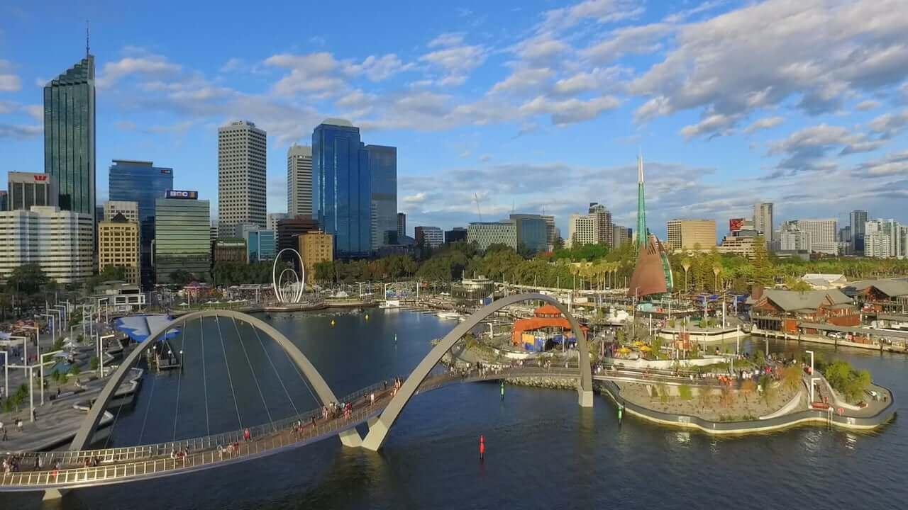Best Places to visit in perth Australia,10 Best Places to Visit in Australia,Australia,visit Australia,Sydney,Adelaide,darwin,Hobart,Brisbane,Perth,Melbourne,Cairns,Alice Springs,Great Barrier Reef,