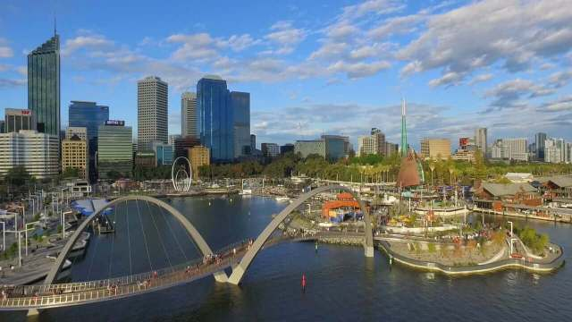 Best Places to visit in perth Australia,10 Best Places to Visit in Australia,Australia,visit Australia,Sydney,Adelaide,darwin,Hobart,Brisbane,Perth,Melbourne,Cairns,Alice Springs,Great Barrier Reef,