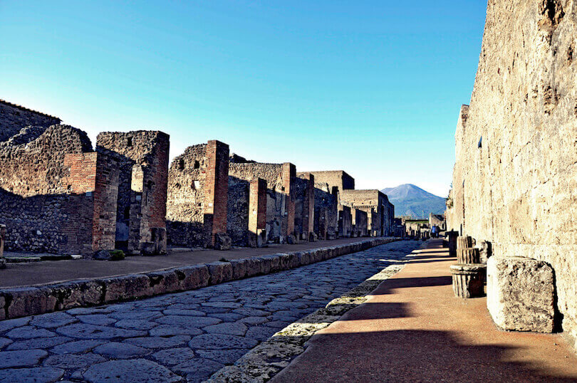 10 Best Places to Visit in Italy,italy,visit italy,