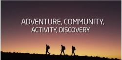 ecotourism adventure with exodus