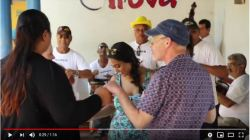 dancing cuba small group tours