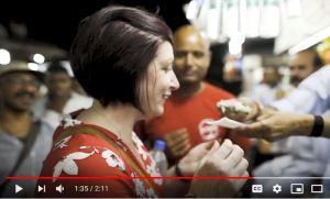 Intrepid Indian Food Tours