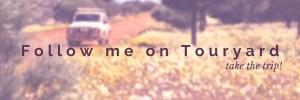 touryard.com