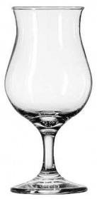 copas de vino 3