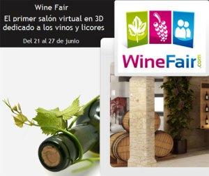 wine-fair