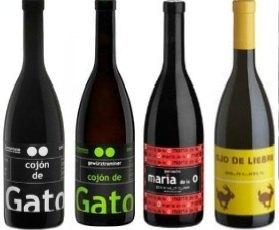 Cata de vinos blancos en PANGEA @ PANGEA The Travel Store   Madrid   Comunidad de Madrid   España
