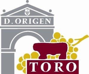 denominacion de origen toro
