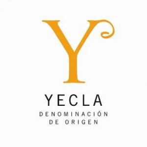 denominacion de origen yecla
