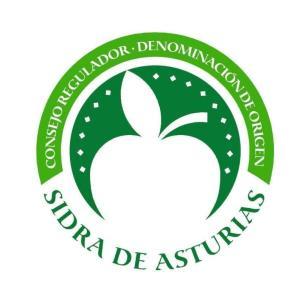 enoturismo por asturias