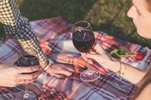 curso cata de vinos fase olfativa 1