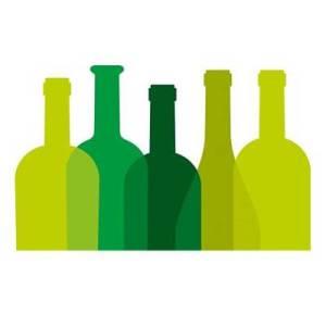 comprar vino online 2