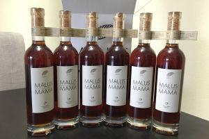 malus mama 2011