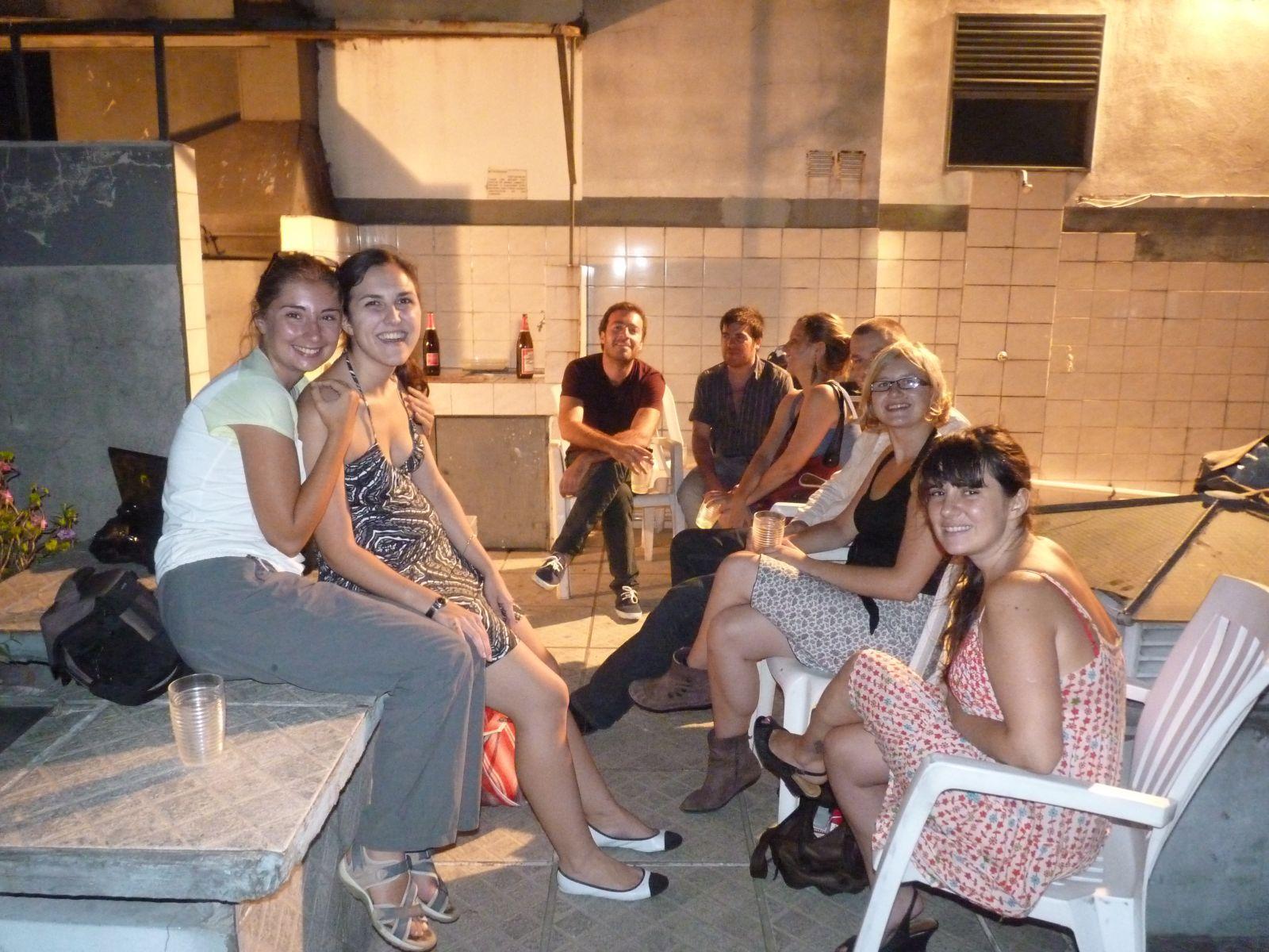 buenos-aires-34_barbecue-chez-luisa