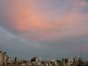 buenos-aires-33_coucher-de-soleil-sur-ba_du-toit-de-chez-luisa