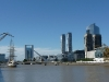 buenos-aires-42_puerto-madero