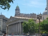 buenos-aires-8_centro_plaza-mayo_catedral-metropolitana