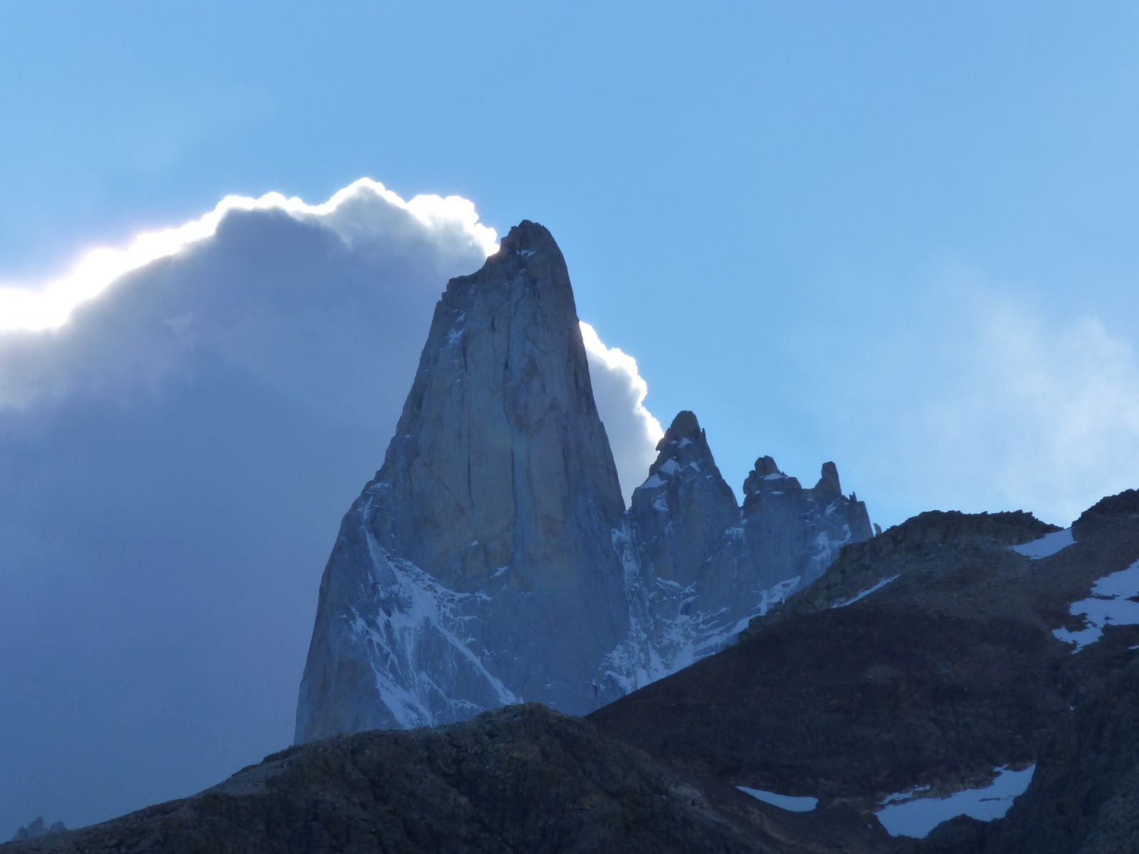 fitz-roy-du-camping-poincenot