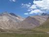 route-des-andes-12_parc-provincial-aconcagua