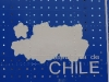 route-des-andes-13_frontiere-chilienne