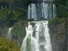 iguazu-12_argentine_vue-de-l_ilot-saint-martin_vol-des-vautours