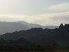 vallees-calchaquies-23