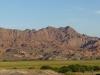 vallees-calchaquies-25