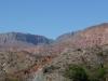 vallees-calchaquies-2_quebrada-de-escoipe