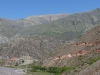 vallees-calchaquies-5