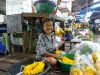 marche-pak-khlong-4-fleurs-pour-offrandes