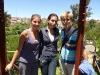 sucre-36_parc-bolivar_tour-eiffel_avec-alejandra
